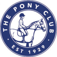 Pony Club Polocrosse